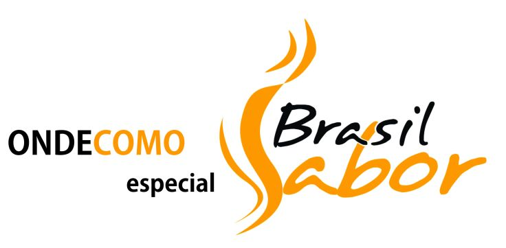 OC Brasil Sabor