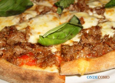 siena-pomodoro-mozzarella-especial-carne-de-sol-refogada-na-manteiga-de-garrafa-queijo-canastra-folhas-de-basc3adlico