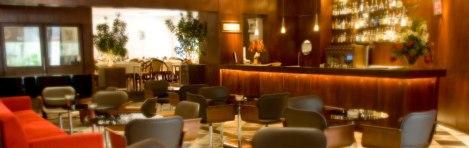 restaurante-mais-premiado-da-cidade-vecchio-sogno.jpg.pagespeed.ce.YWR7PVpoaw