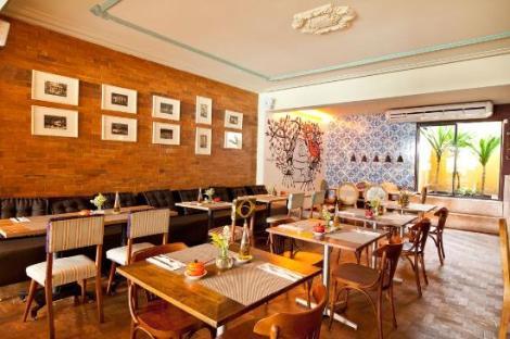 trindade-bar-e-restaurante