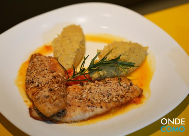 peixe-branco-em-crosta-de-castanha